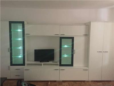 Inchiriere Apartament 1 camera modern in vila in Marasti, Cluj-Napoca