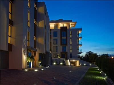 Vanzare Apartament 4 camere in Gruia, Cluj-Napoca