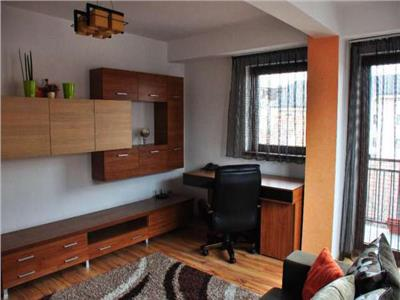 Inchiriere Apartament 2 camere in bloc nou modern in Marasti