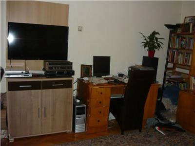 Vanzare Apartament 2 camere Ultracentral, P-ta Unirii