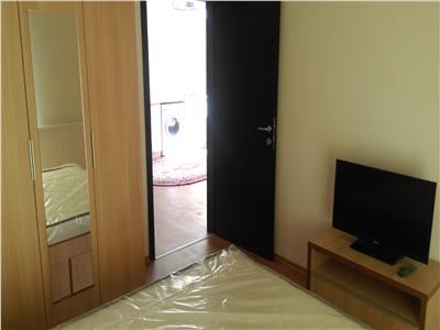 Inchiriere Apartament 4 camere de LUX zona Zorilor, Cluj-Napoca