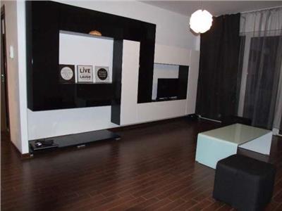 Inchiriere Apartament 1 camera de LUX in Buna Ziua, Cluj-Napoca