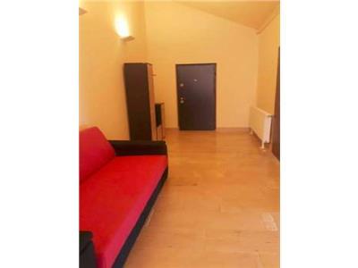 Inchiriere Apartament 2 camere de LUX in Grigorescu, Cluj-Napoca