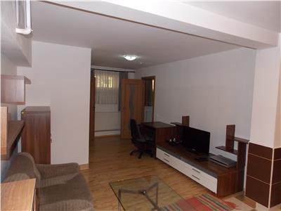Inchiriere Apartament 3 camere modern in Zorilor- Hasdeu