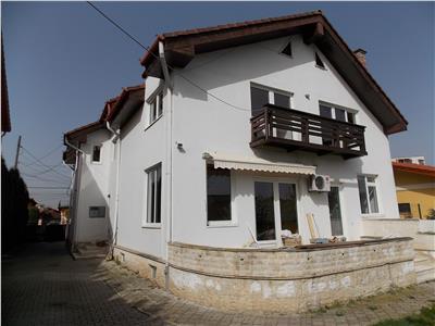 Vanzare casa 1000 mp teren zona Gheorgheni, Cluj-Napoca