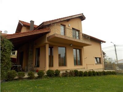 Inchiriere casa 5 camere, zona Buna Ziua, Cluj-Napoca