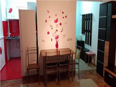 Vanzare Apartament 2 camere confort 2 Gheorgheni Diana, Cluj-Napoca