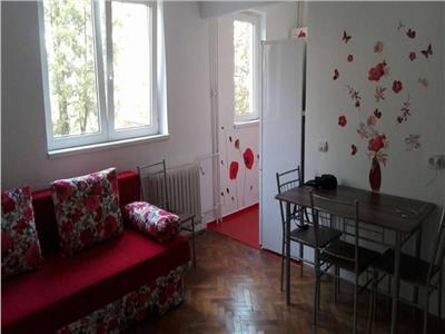 Vanzare Apartament 2 camere Gheorgheni Diana, Cluj-Napoca