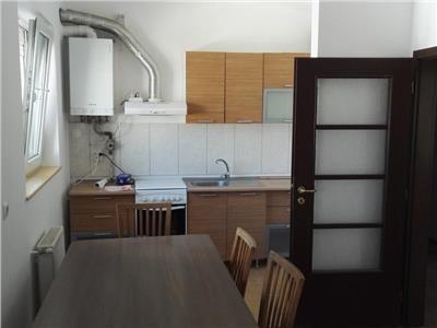 Vanzare Apartament 2 camere bloc nou in Grigorescu, Hotel Premier