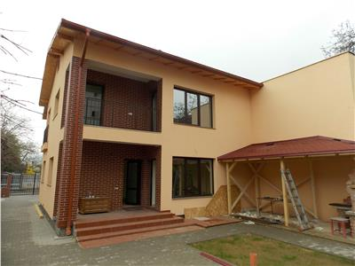 Inchiriere casa individuala 4 camere, Gheorgheni, Cluj-Napoca