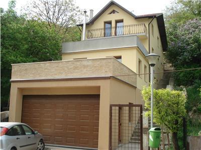 Vanzare casa individuala cu 2 apartamente, Grigorescu, Cluj-Napoca