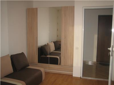 Inchiriere Apartament 2 camere in bloc nou in Zorilor, Cluj-Napoca