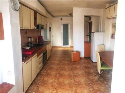 Vanzare Apartament 2 camere Piata Cipariu Gheorgheni, Cluj-Napoca