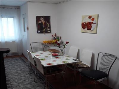 Vanzare Apartament 3 camere Campus Marasti, Cluj-Napoca