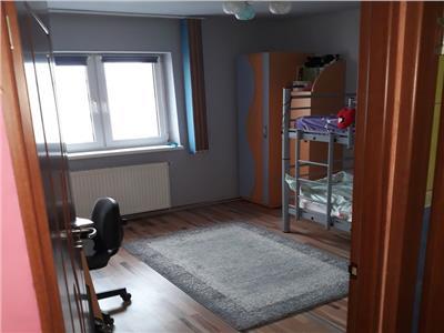 Vanzare Apartament 3 camere Campus Marasti, Cluj Napoca
