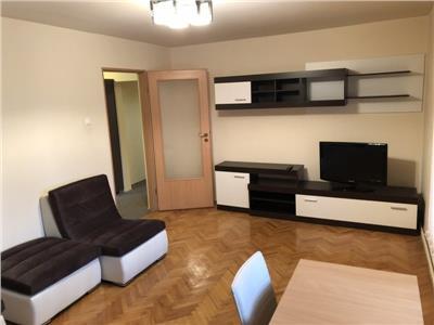 Inchiriere apartament 3 camere modern in Zorilor- zona Pasteur
