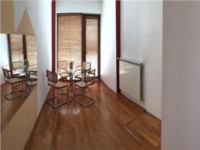Inchiriere casa individuala A.Muresanu, Cluj-Napoca