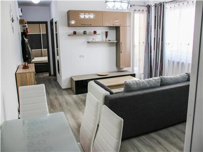 Inchiriere apartament 2 camere de LUX in Zorilor- Spitalul de Recuperare, Cluj-Napoca