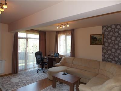 Inchiriere apartament 2 camere de LUX in Marasti- Kaufland