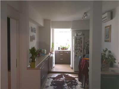 Vanzare Apartament 2 camere Marasti - Farmec, Cluj-Napoca