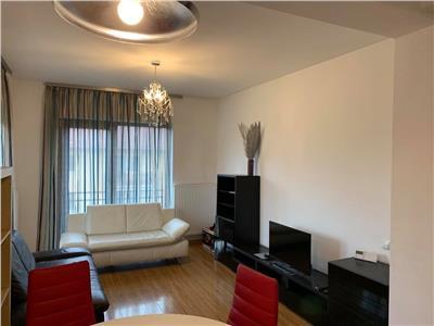 Inchiriere apartament 4 camere de LUX in Marasti- zona Iulius Mall
