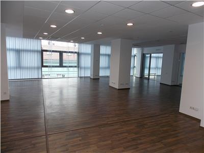 Inchiriere spatii de birouri Centru 640 mp, Cluj-Napoca