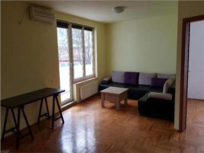 Inchiriere Apartament 2 camere modern in Zorilor, Cluj-Napoca