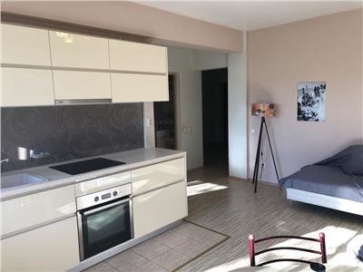 Inchiriere apartament 2 camere in bloc nou Buna Ziua, Cluj-Napoca