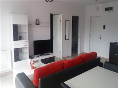 Inchiriere apartament 2 camere de LUX in Zorilor- zona Viilor