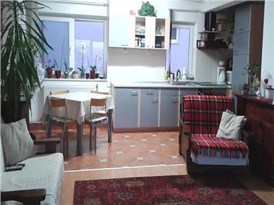 Vanzare Apartament 3 camere Gheorgheni-Brancusi, Cluj-Napoca
