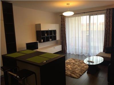 Inchiriere apartament 2 camere de LUX in Marasti- Riviera Luxury