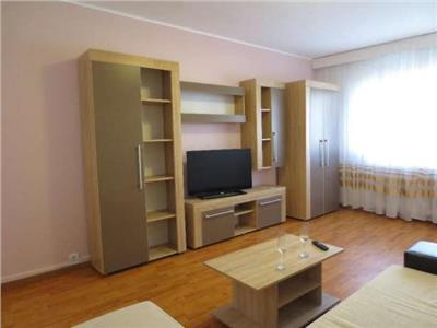 Inchiriere apartament 2 camere modern in Zorilor- str Luceafarului