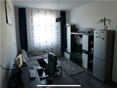 Vanzare Apartament 2 camere Tribunal Centru, Cluj-Napoca