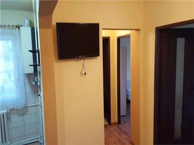 Inchiriere Apartament 3 camere decomandate modern in Grigorescu