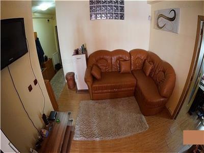 Vanzare Apartament 2 camere Zorilor - Scoala Waldorf, Cluj-Napoca