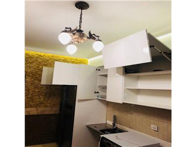 Apartament 3 camere de lux in Centru zona Urania, Cluj-Napoca