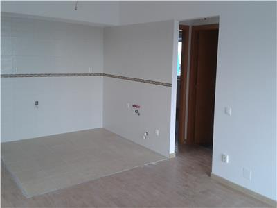 Vanzare Apartament trei camere LUX Gheorgheni-Iulius Mall, Cluj-Napoca
