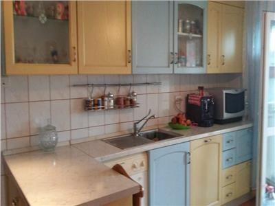 Vanzare Apartament 2 Camere Marasti - Iulius Mall, Cluj-Napoca