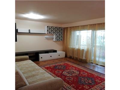 Inchiriere apartament 4 camere decomandate in Gheorgheni- Titulescu