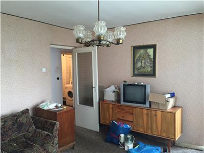 Inchiriere Apartament 4 camere decomandate in Manastur, Cluj-Napoca