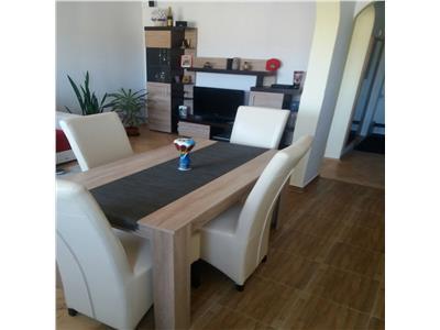Inchiriere Apartament 3 camere de LUX zona Manastur, Cluj-Napoca