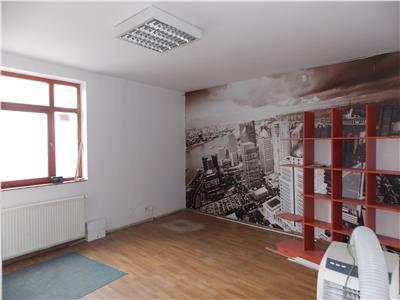 Inchiriere spatiu de birou in zona Centrala, Cluj-Napoca
