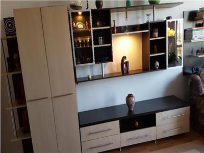 Vanzare Apartament 2camere Marasti-Dorobantilor, Cluj-Napoca