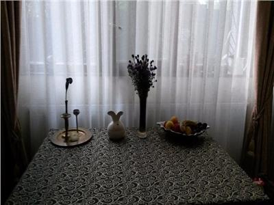 Vanzare garsoniera zona Gheorgheni Titulescu, Cluj-Napoca