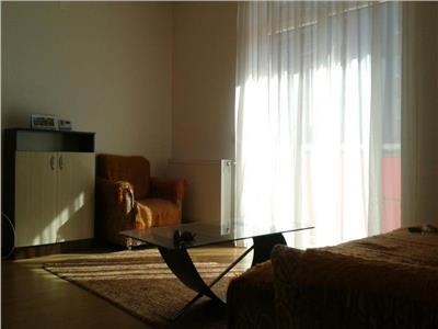 Vanzare Apartament 2 camere Zorilor-Capat Observator, Cluj-Napoca