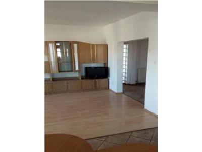Inchiriere Apartament 4 camere modern in Zorilor, Cluj-Napoca