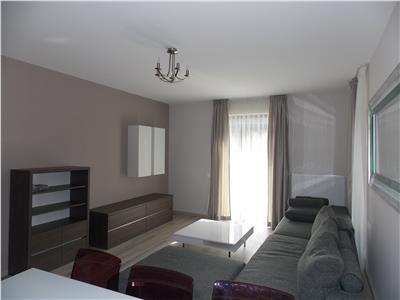 Inchiriere Apartament 3 camere de LUX zona Zorilor, Cluj-Napoca