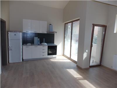 Inchiriere Apartament 1 cam de LUX in Zorilor, Cluj-Napoca