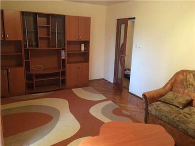 Inchiriere Apartament 4 camere modern in Gheorgheni, Cluj-Napoca