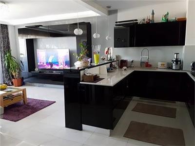 Inchiriere apartament 2 camere de LUX in Marasti- str Dorobantilor